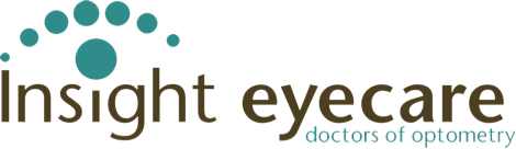 Insight Eyecare – Doctors of Optometry